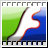 Flash to Video Converter Pro. screenshot